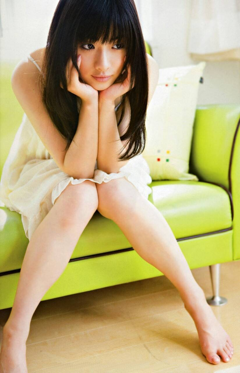 女性が選ぶ「なりたい顔」石原さとみちゃんのムラムラくるエロセクシー画像【30枚】30_20151130010337f66.jpg