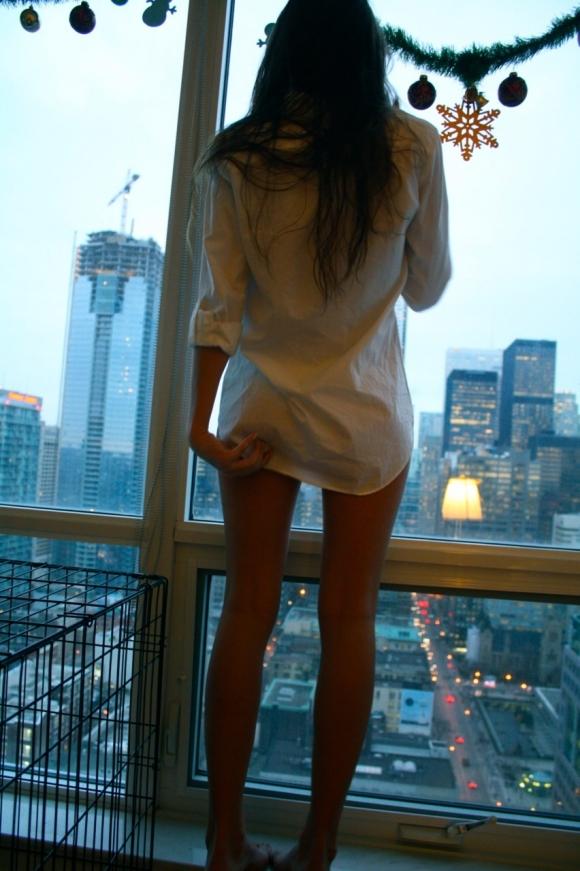 裸Yシャツの女の子がエロすぎて襲っちゃいそうになるwwwwwww【画像30枚】30_20160116044658566.jpg