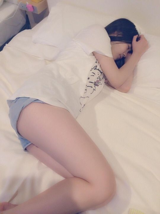 HKT48田中優香ちゃんの巨乳おっぱいグラビアが解禁!【画像30枚】30_20160812104842ad9.jpg