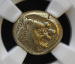 リディア金貨