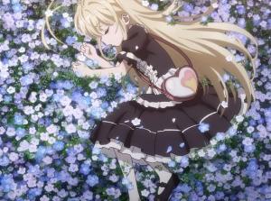 Toaru_Kagaku_no_Railgun_S_E18_20m_00s_stitch.jpg