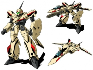YF19_Fighter-GERWALK-Battroid.jpg
