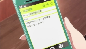 gochiusa09_16.jpg