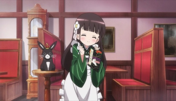 gochiusa10_01.jpg