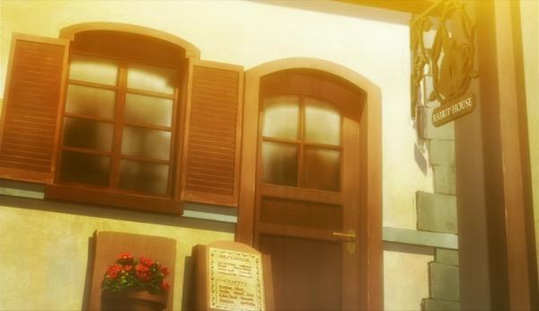 gochiusa204_11.jpg