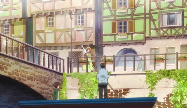 gochiusa205_06.jpg