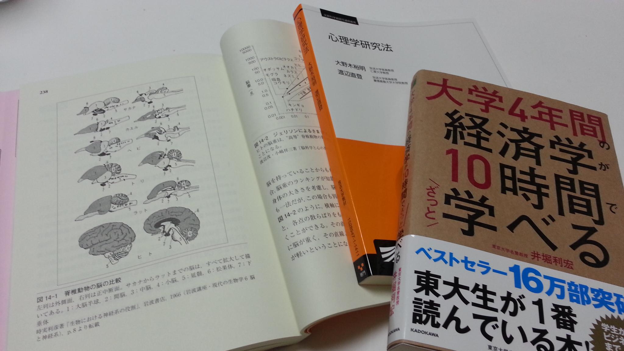 20160527_002401.jpg