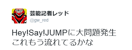 160518aa.png