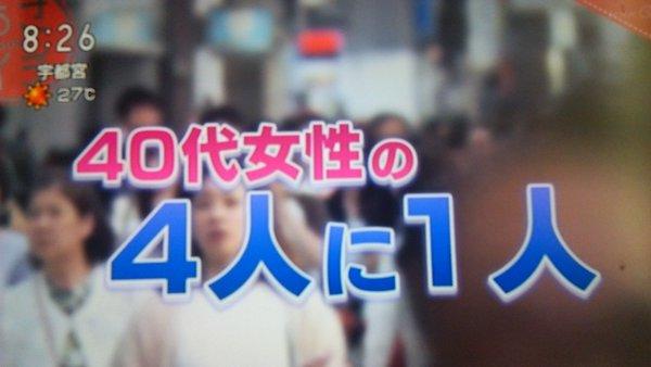 【あさイチ】イノッチ(V6井ノ原快彦)が『シングル特集は少子化に繋がる』の意見を正論で一蹴!