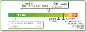 【BELS】label-20160603_350