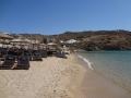スーパーパラダイスビーチ