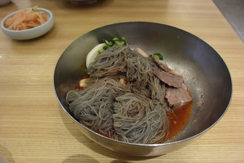 ソウル食べ歩き-7