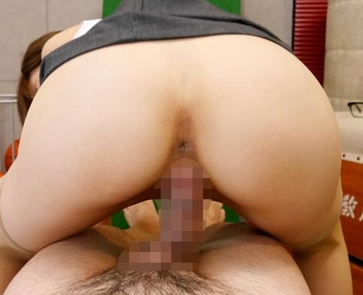 ドスケベな美脚女教師がパンスト着衣のままで生徒と濃厚SEXの脚フェチDVD画像5