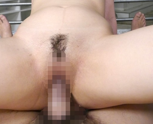 ドスケベ淫語お姉さんの太腿コキと亀頭責めで男が潮吹きの脚フェチDVD画像5