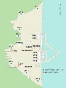 01_f1_lmap-j.jpg