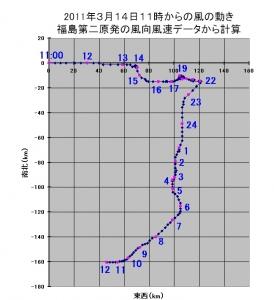05_wind_314-11.jpg