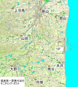 05rv_basemap_1F_fukin.jpg