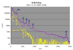 09_spec_kooriyama_312-10-11_c.jpg