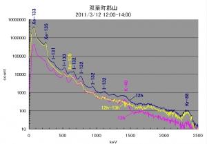 10_spec_kooriyama_312-12-13_c.jpg