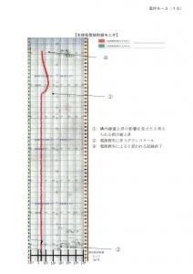 304_u3u4_haikitou-monitor.jpg
