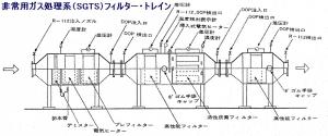 306_kukichowa197010_fig5_sgts.jpg