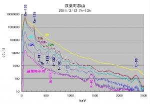 308_spec_kooriyama_312-07-13.jpg