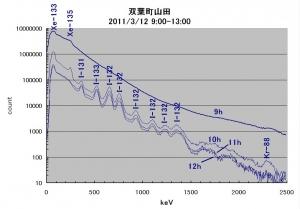313_spec_yamada_312-09-12_c.jpg