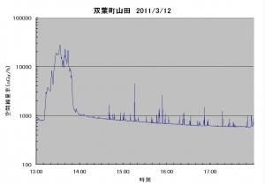 314_yamada_312-13-18.jpg