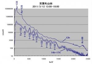 316_spec_yamada_312-13-17_c.jpg