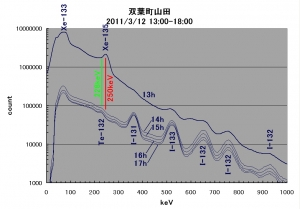 317_spec_yamada_312-13-17up_c.jpg
