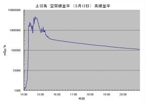 403_kamihatori_312_14-21.jpg