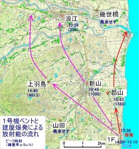 407rv_map_1Fn.jpg