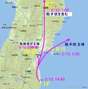 409_1F-takizawa_c.jpg