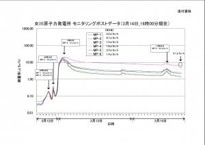 411_onagawa_312-14.jpg