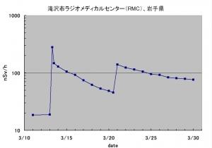 412_takizawa_311-330.jpg