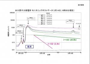 414_onagawa_312-14_d.jpg