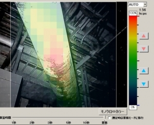 505_140117_03_u1-1F-S.jpg