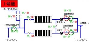 603_u1-sgts_hoanin_20111227.jpg