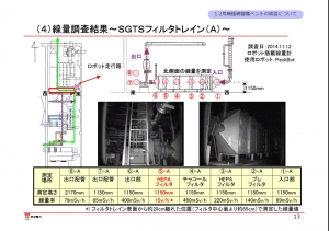605_u2-sgts-filter-A.jpg