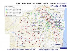 715_futaba_moni_trk.jpg