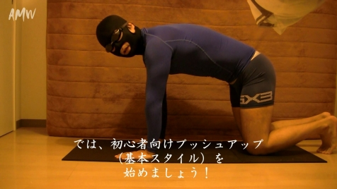 training-001 (1)