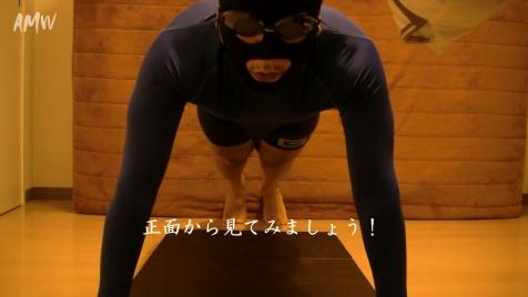 training-001 (7)