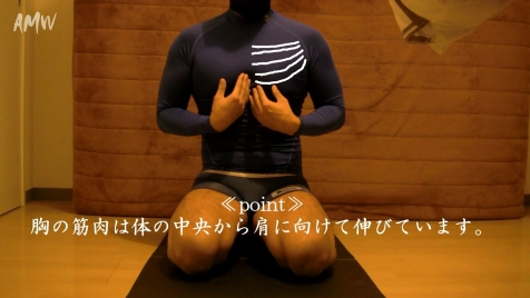 training-001 (13)
