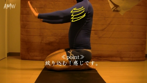 training-001 (16)