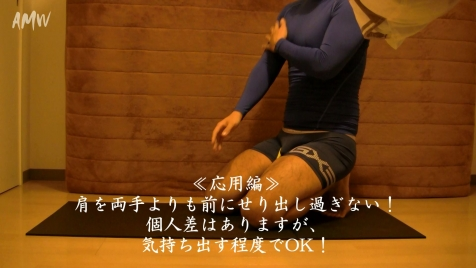 training-001 (21)
