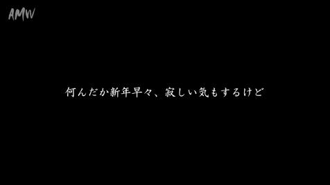 onenga-taiki-kun-03 (12)