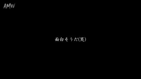 onenga-taiki-kun-03 (13)