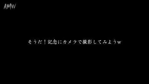 onenga-taiki-kun-03 (14)