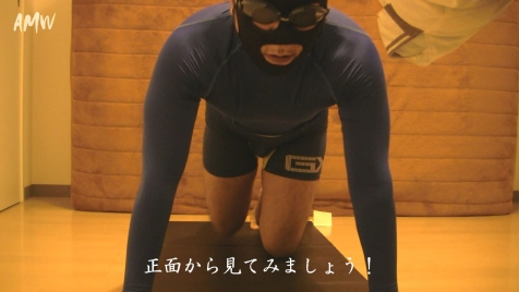 training-002 (7)
