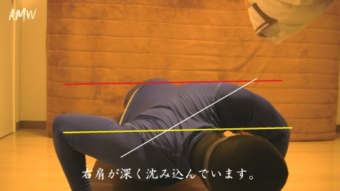 training-002 (9)